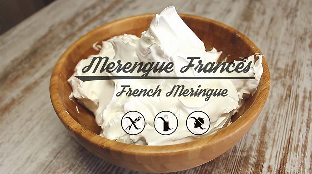 merengue frances